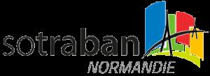 SOTRABAN, le cluster des sous-traitants normands
